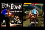 AcV_BowDown02