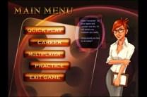 AcV_PDO_menu01a