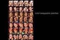 AcV_PP2_avatars02
