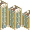 EQS_buildings01