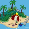 Tropical Islands (Main)